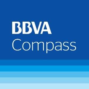 BBVA Compass Online Bill Pay