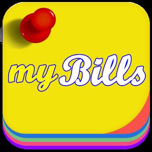 MyBills