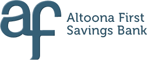 Altoona Bank